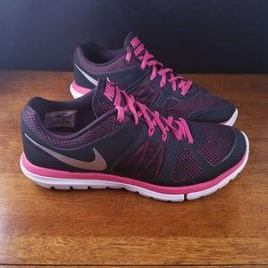 Nike Flex 2014 Running Shoes